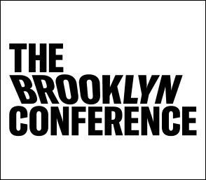 HANK WILLIS THOMAS: Brooklyn Conference: Inspiring Social Change
