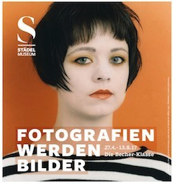 CANDIDA HÖFER: Photographs Become Pictures