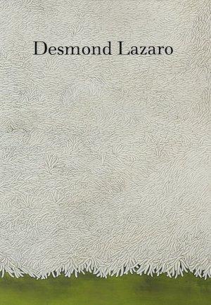 Desmond Lazaro