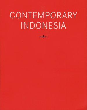 Contemporary Indonesia
