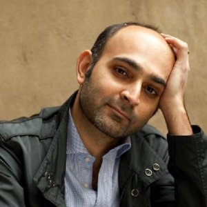 mohsin hamid essay Novelist mohsin hamid is no stranger to being an immigrant in fact, he says he has been one all his life the writer, whose latest novel, exit west, is a finalist for the man booker prize.