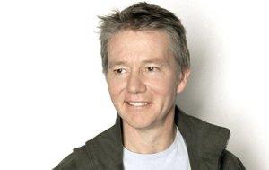 Tom Sutcliffe