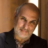 Alan Yentob (Chair)