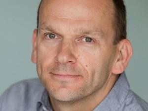 John McLay