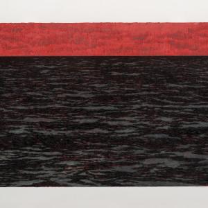 Yoan Capote: Territorial Waters