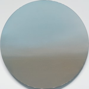 Purple Blue Green Shift Moon 1.20.2.1.M.1.2.3.G.3