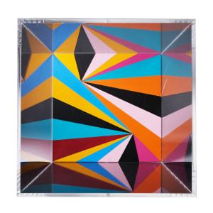 Disco-Square