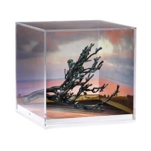 Portable Landscape (2)