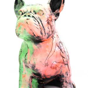 Doggy John PM