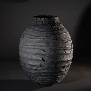 Erosion Jar | continued path