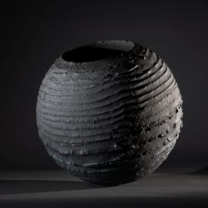 Erosion Jar | gestating