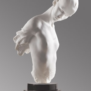 Angelic Crystal, Atelier – Marble Resin