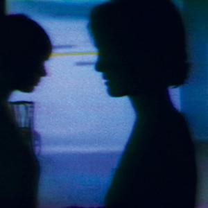 Joan Jonas, Glass Puzzle (Colour edited version), 1974