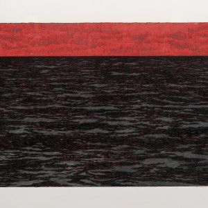 Yoan Capote: Territorial Waters