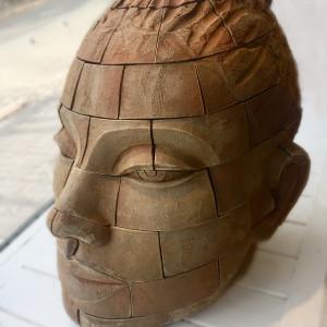 James Tyler, Nangkwijo