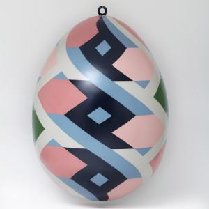 Sinta Tantra, The Big Egg Hunt , 2011