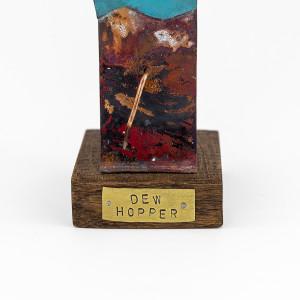 Esther Smith, Dew Hopper
