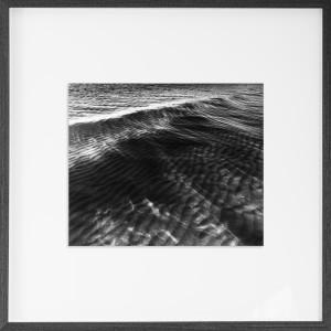 Nick Reader, Wave at Daymer II