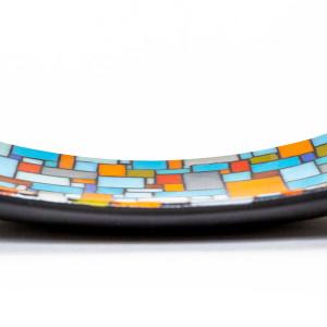 David Pascoe, Grid Dish