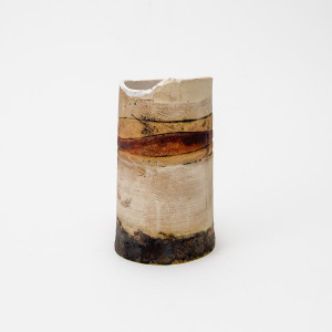 Paula Downing, Daymer Jar
