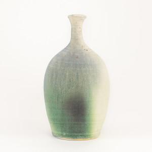 Hugh West, Bottle Vase