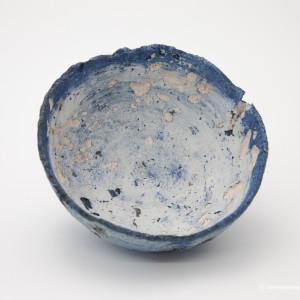 Paula Downing, Small, Galaxy Bowl