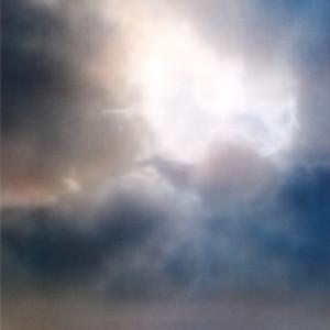 Ness Lannen, Cloud Burst
