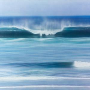 Ness Lannen, Sea Salt