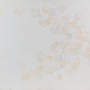Paul Van Hoeydonck, PVH083 - Lightwork - Oeuvre Lumière, 1960