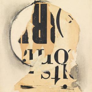 Reinhold Koehler, Plakat-Décollage 1960-82, 1959-1960