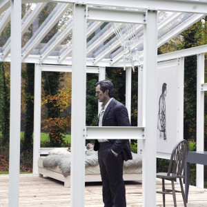 Folly (The Other Self), 2011