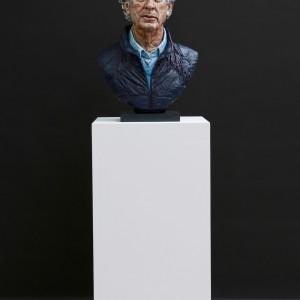 Martyn Arbib, 2021