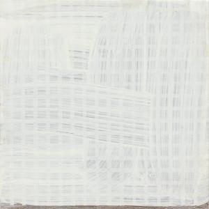 Tomas Rajlich, Untitled, 1972