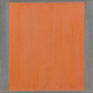 Tomas Rajlich, Untitled, 2008