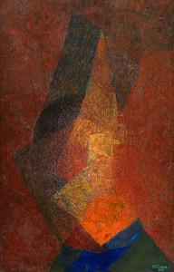 Joseph Lacasse, Lumières, 1935