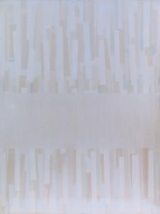Paul Van Hoeydonck, Lightwork - Oeuvre Lumière, 1959
