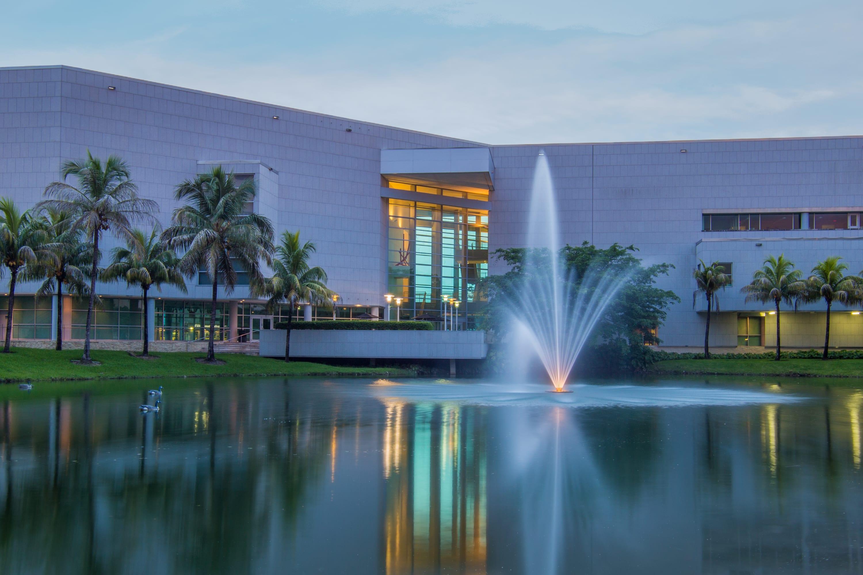 Bob Dylan at the Frost Art Museum, Miami November 2021 - April 2022