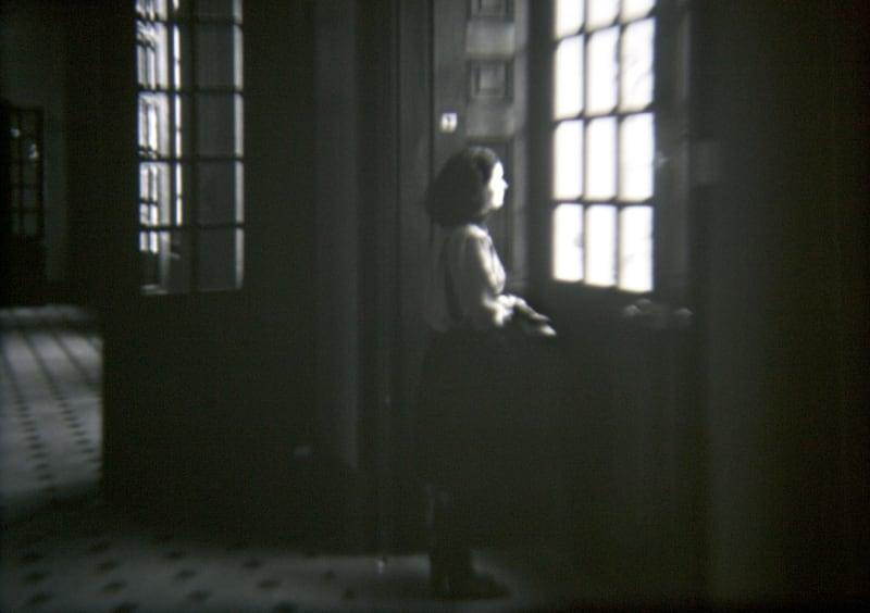Ulla von Brandenburg La Maison