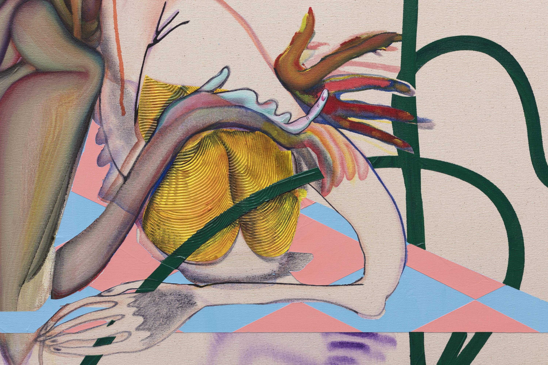 Pilar Corrias | Art Basel 2020