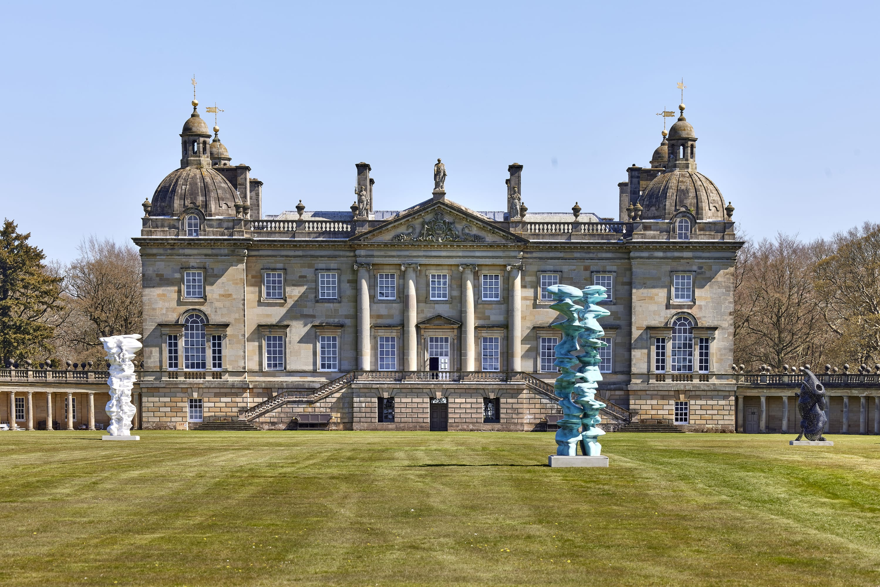 https://ropac.net/online-exhibitions/38-tony-cragg-at-houghton-hall/