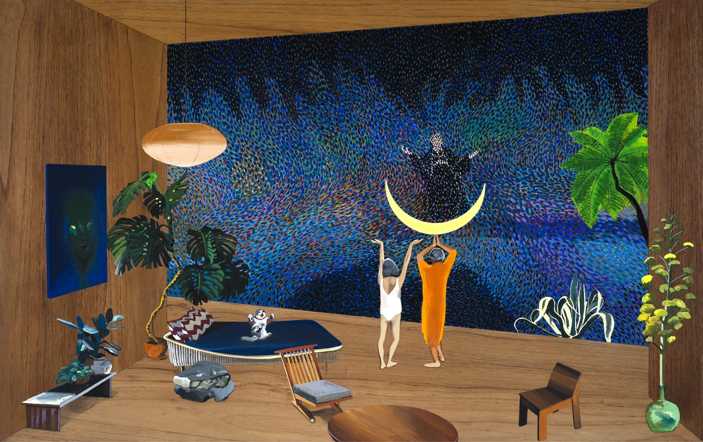 Hulda Guzmán joins Stephen Friedman Gallery