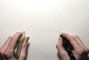 Pencil / Line / Eraser