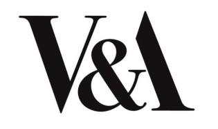 V&A logo