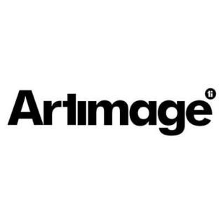 Art Image logo