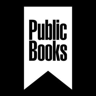 Public Books