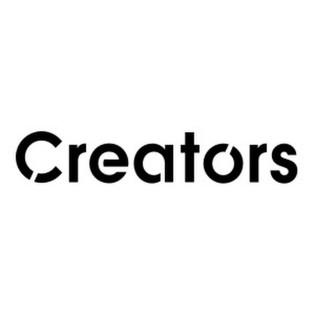Creators logo