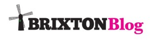 Brixton Blog logo