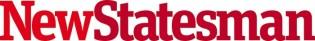 NewStatesman logo