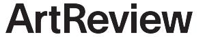 ArtReview logo