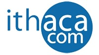 Ithaca.com logo